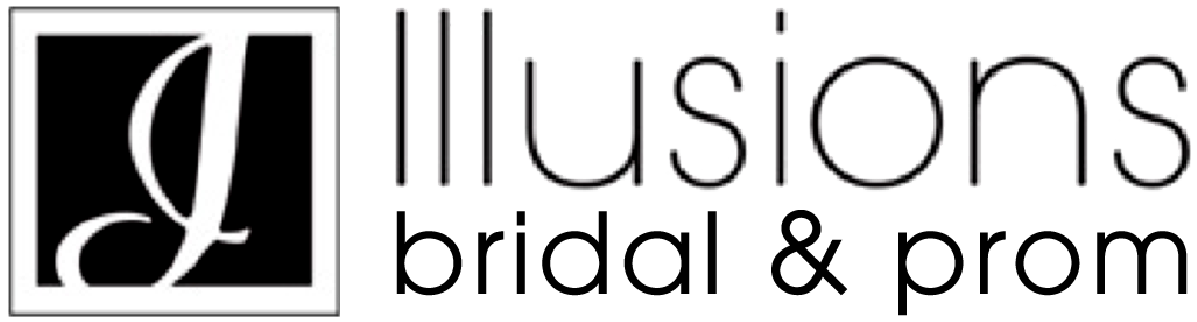 Illusions Bridal and Prom